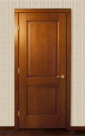 Межкомнатные двери премиум класса